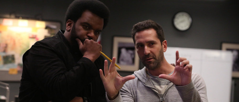 Ghosted_ep113-BTS_0097.jpg