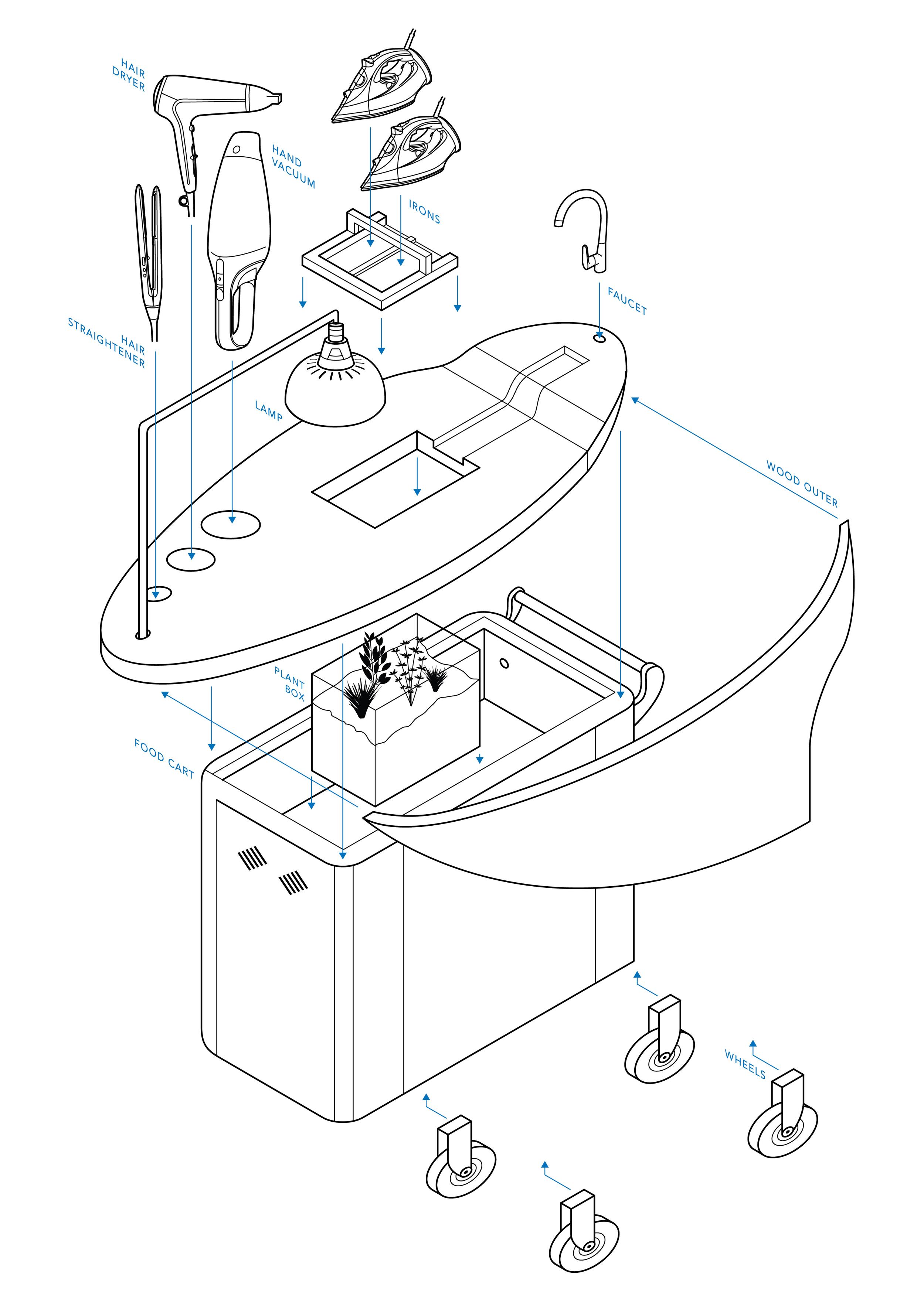 lixae-diagram.jpg