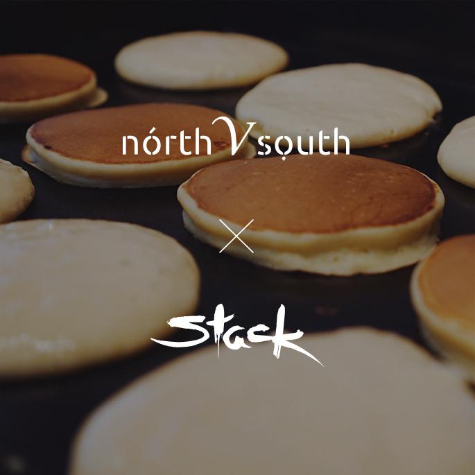 event-stack-thumbnail-northvsouth-color.jpg