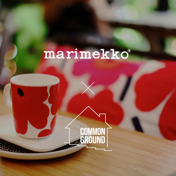 event-cg-thumbnail-marimekko-color.jpg