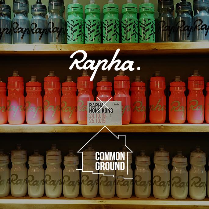 event-cg-thumbnail-rapha2015-color.jpg