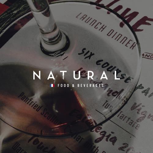 naturalwines-thumbnail.jpg