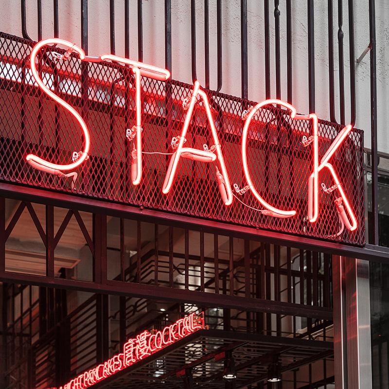 stack-thumbnail-color.jpg