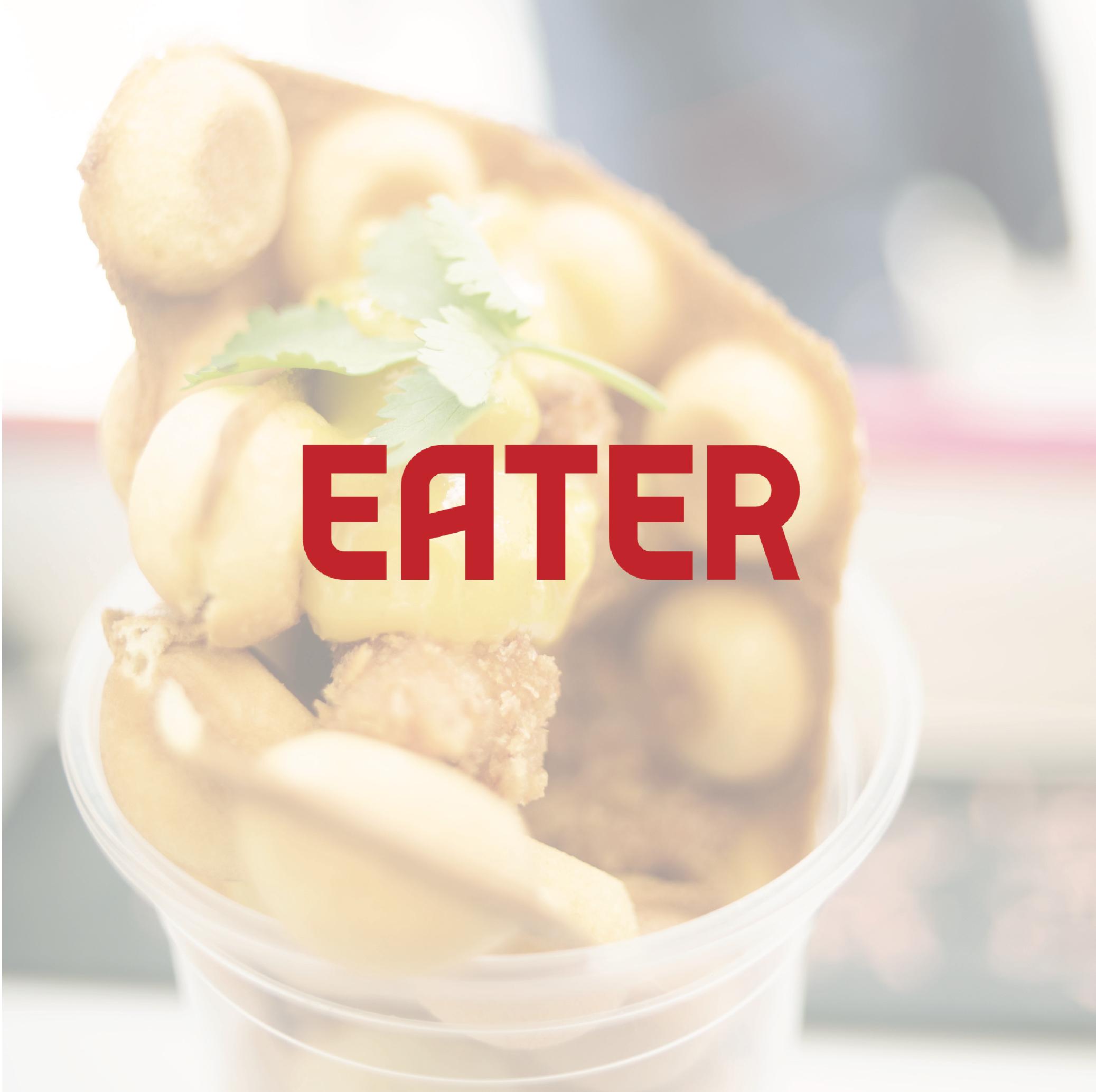 eater .jpg