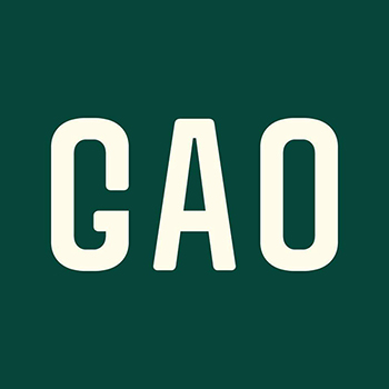 gao-logo-s.jpg