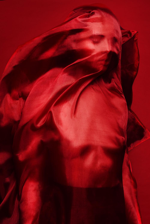 ROBIN-RED6.jpg