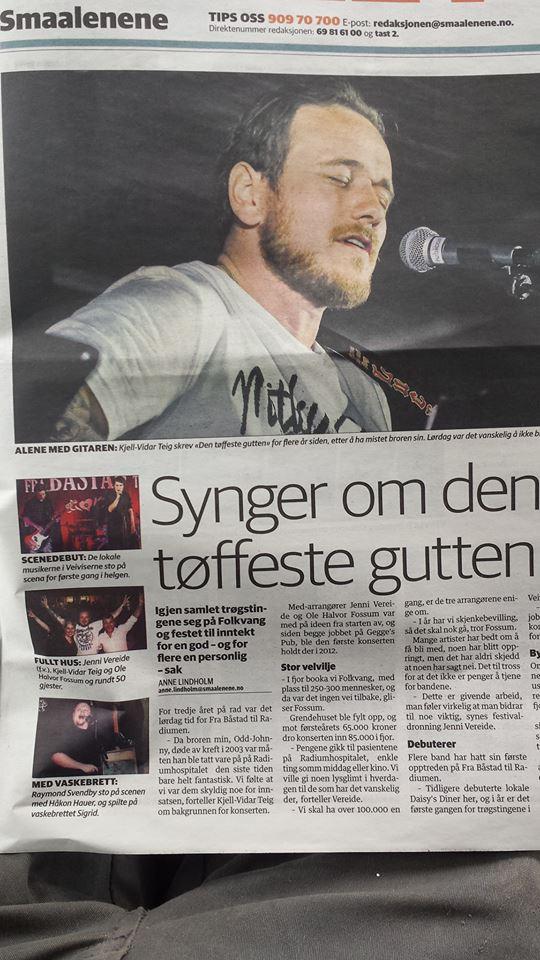 Fra Båstad til 2014.jpg