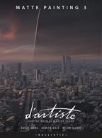 D'Artiste Matte Painting 3