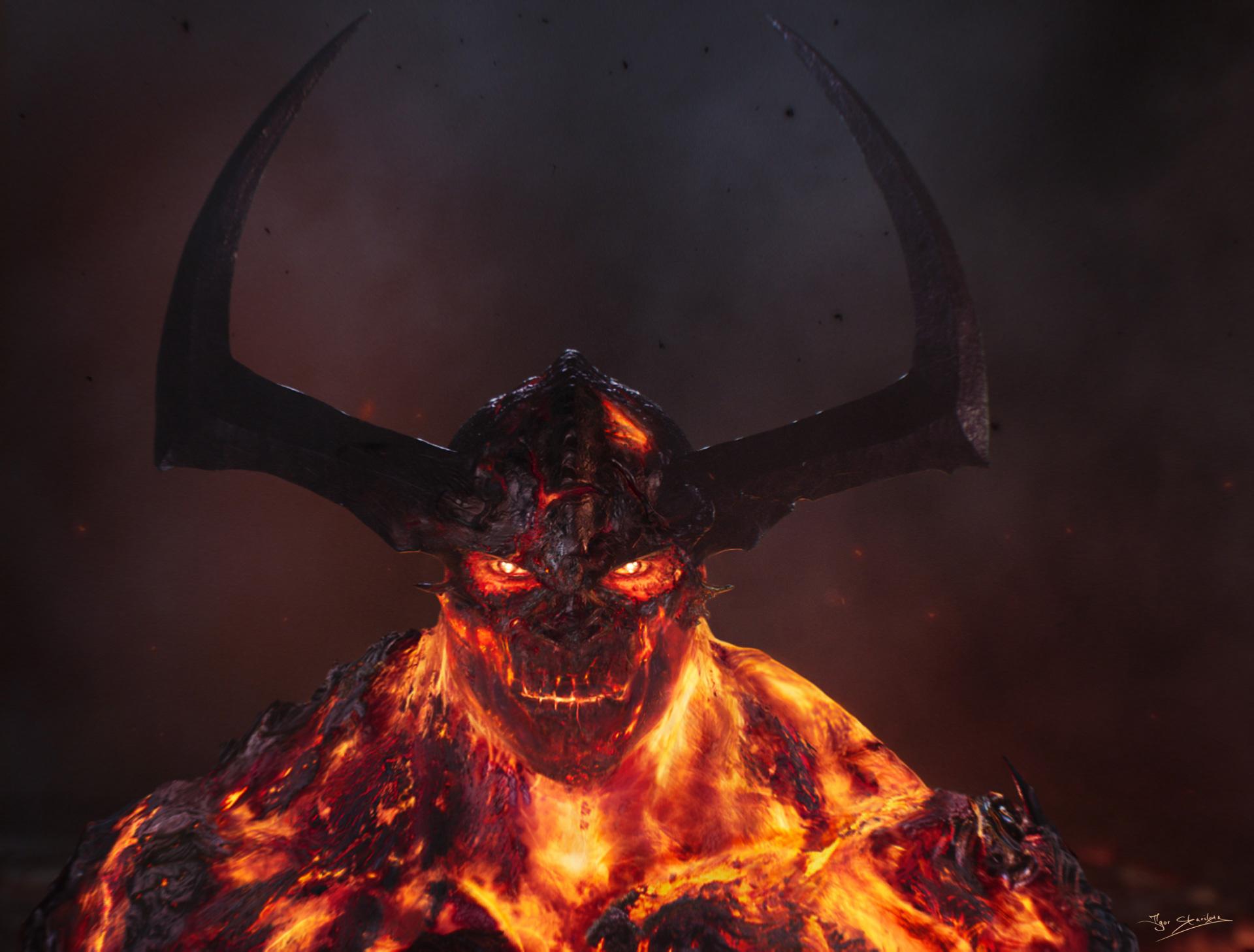7.Thor2ConceptArt.jpg
