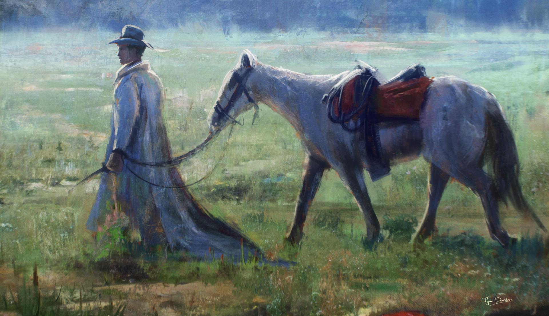 16.CowboysSketch_v002.jpg