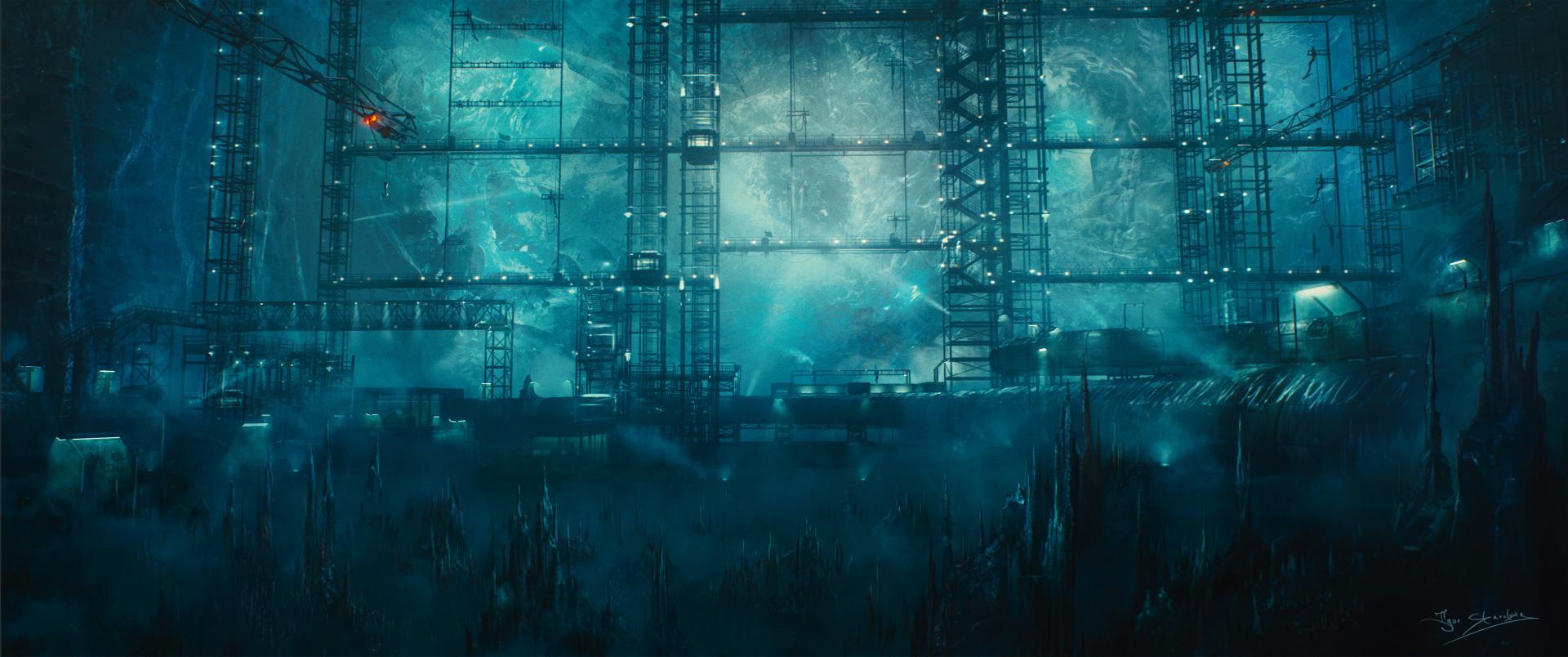21.Godzilla5-ConceptArt.jpg