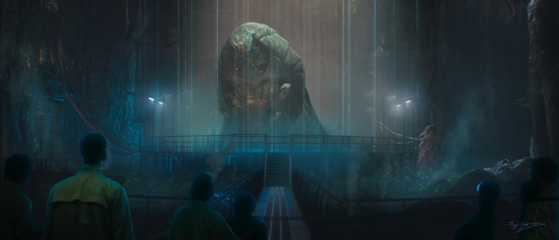 21.Godzilla8-ConceptArt.jpg