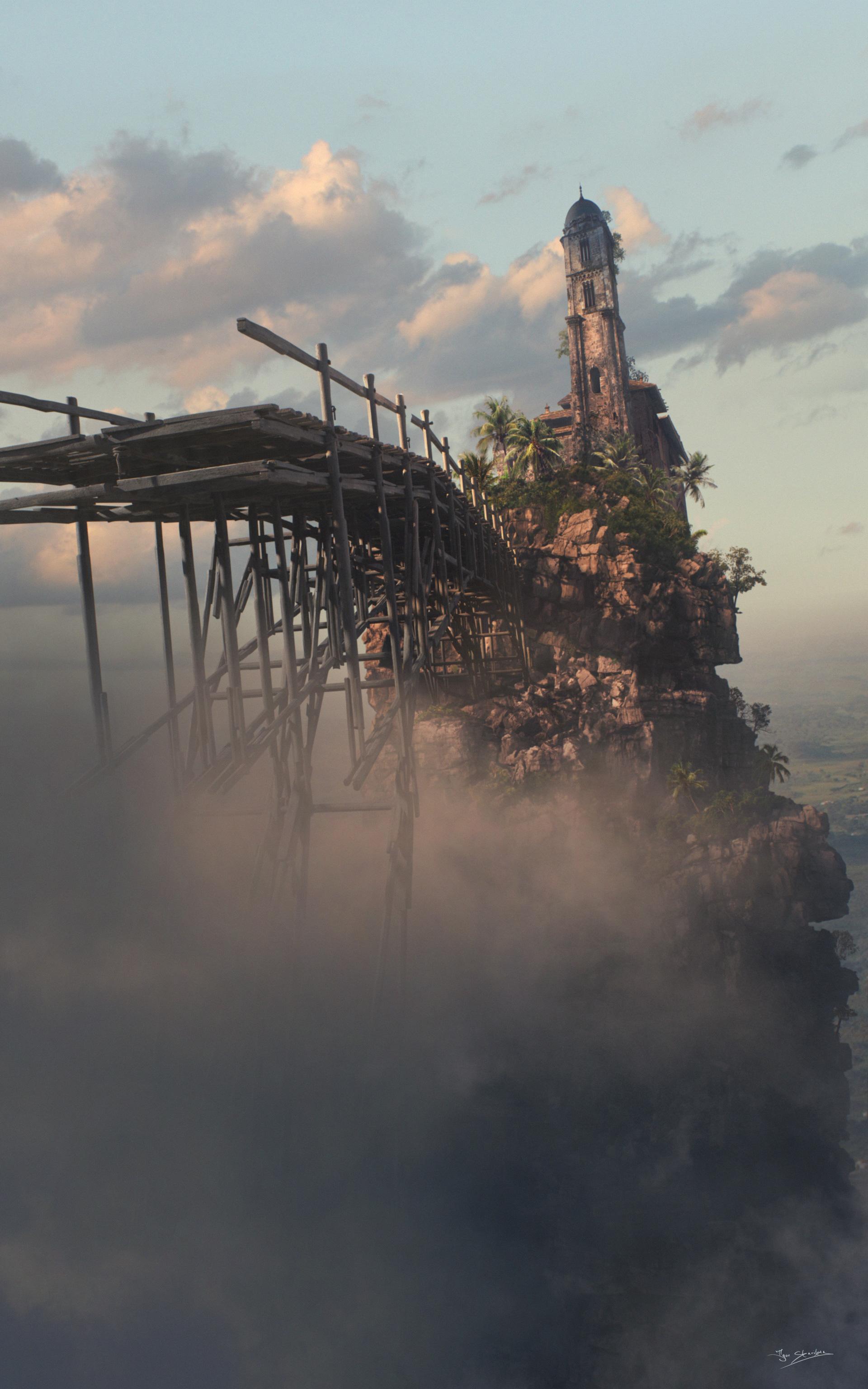 30.Uncharted4.jpg