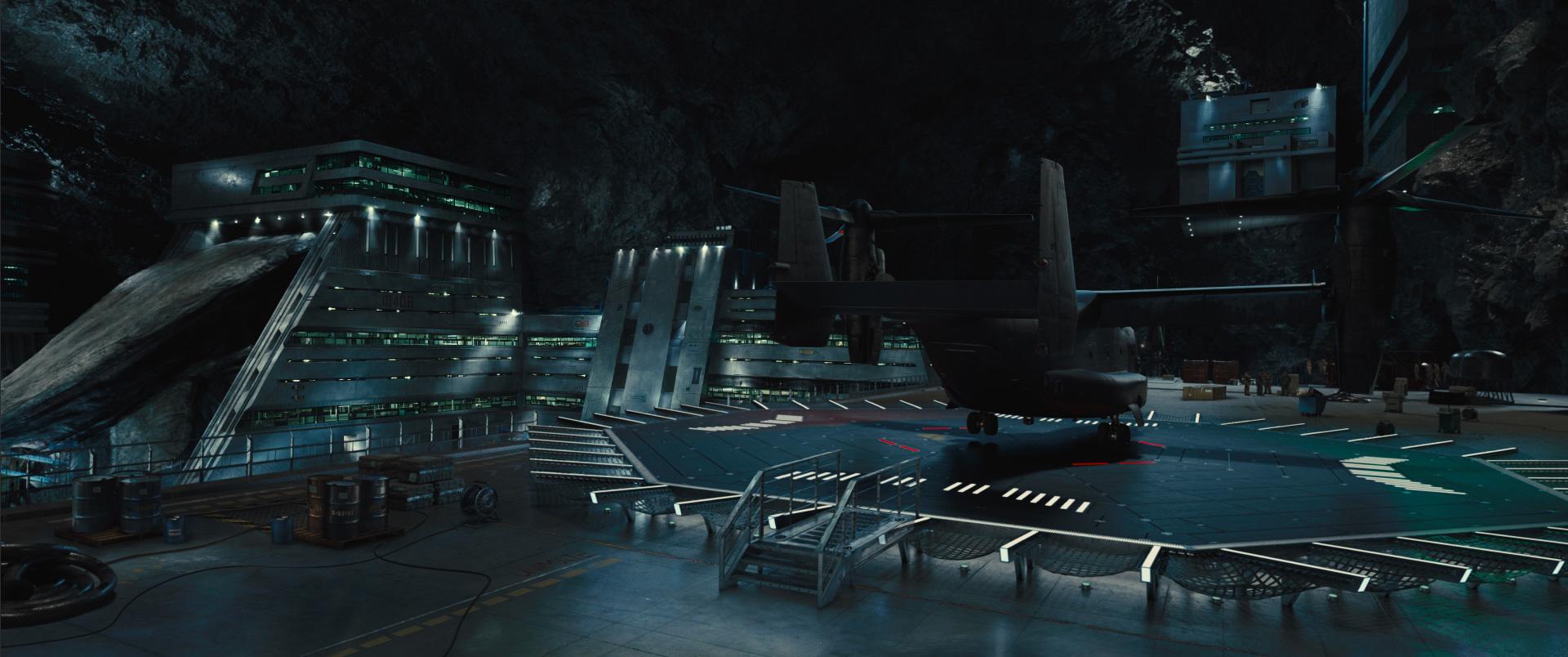 7. Godzilla_DMP_IgorStaritsin.jpg