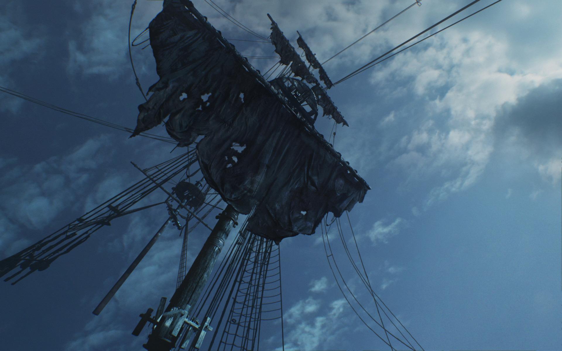 23. Uncharted4_DMP_IgorStaritsin.jpg