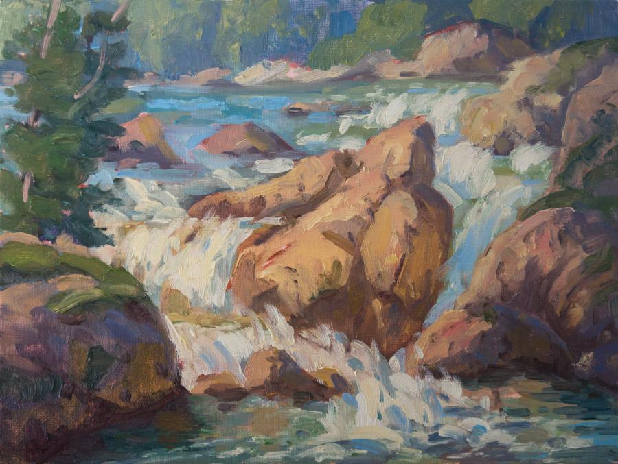 Lynn Rocks
