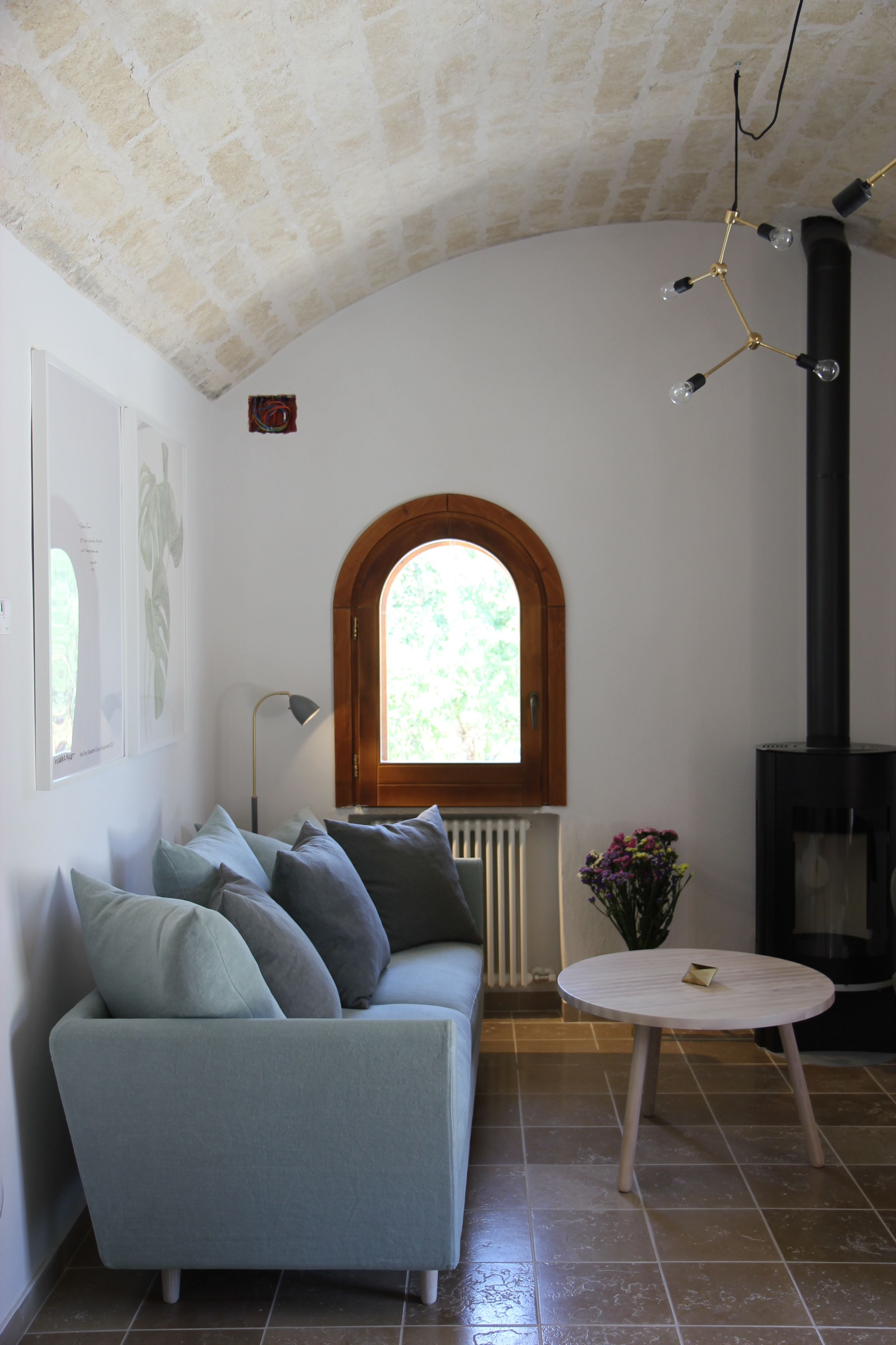 Puglia 2015-06 105.JPG
