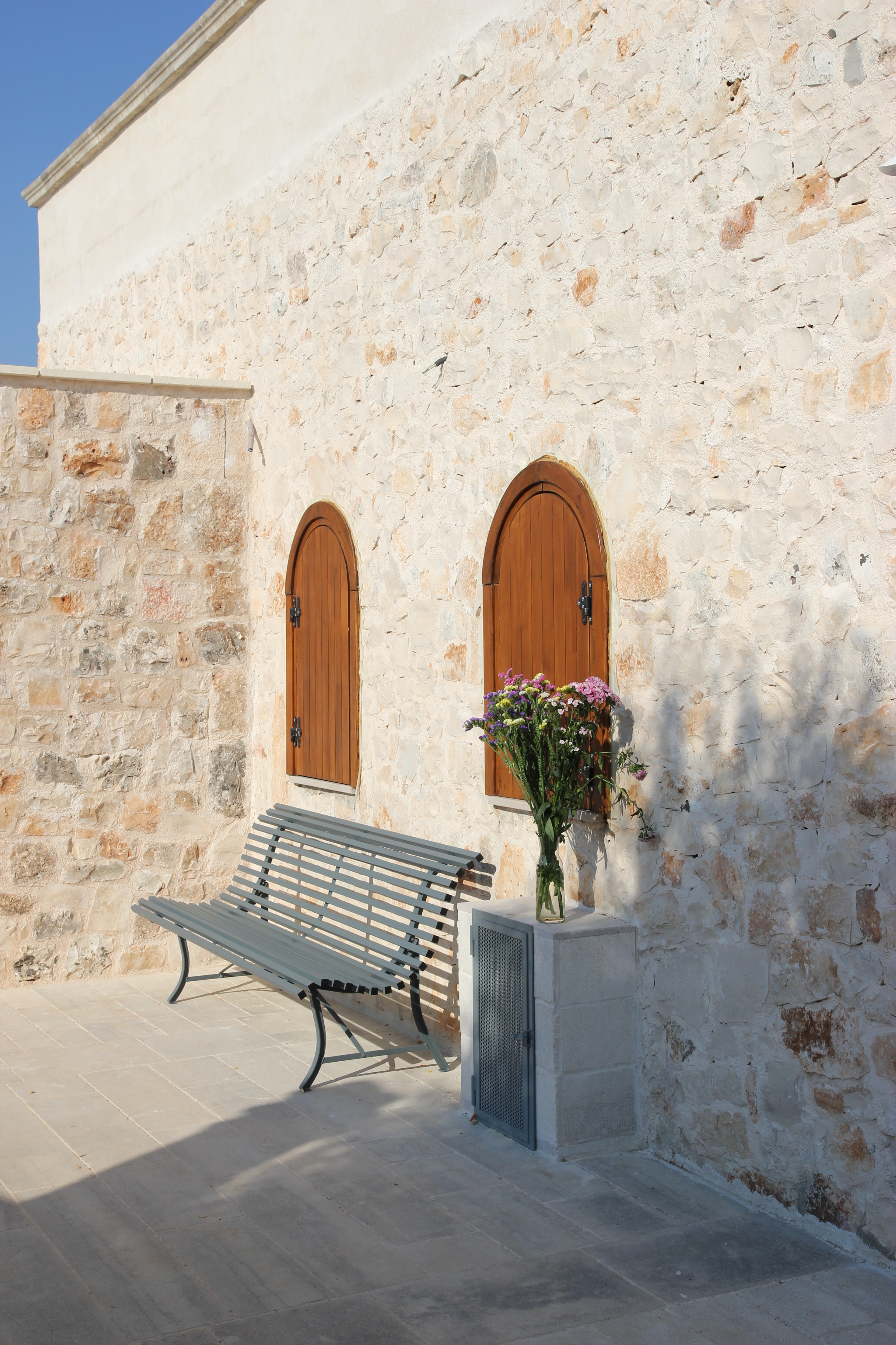 Puglia 2015-06 241.JPG