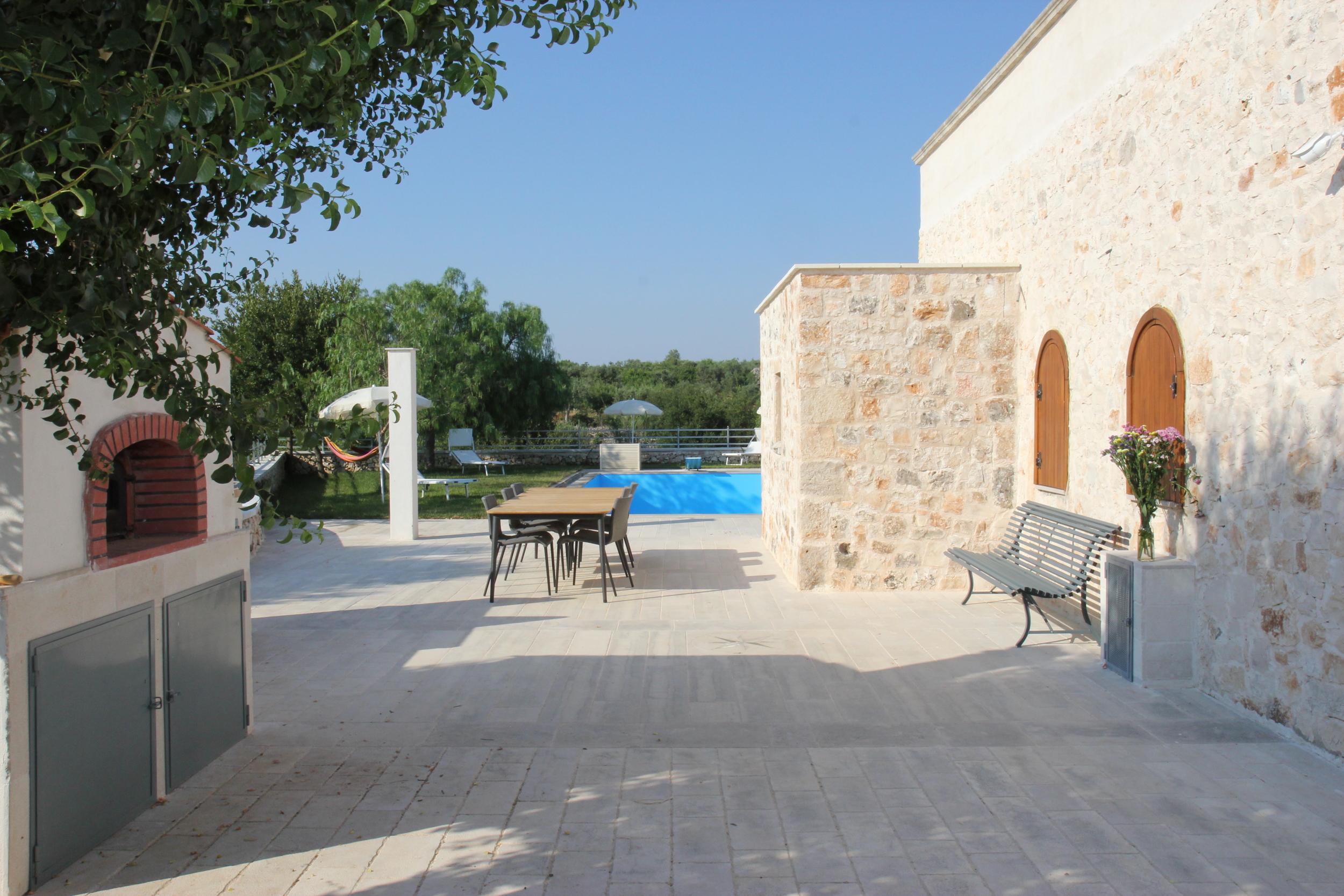 Puglia 2015-06 240.JPG