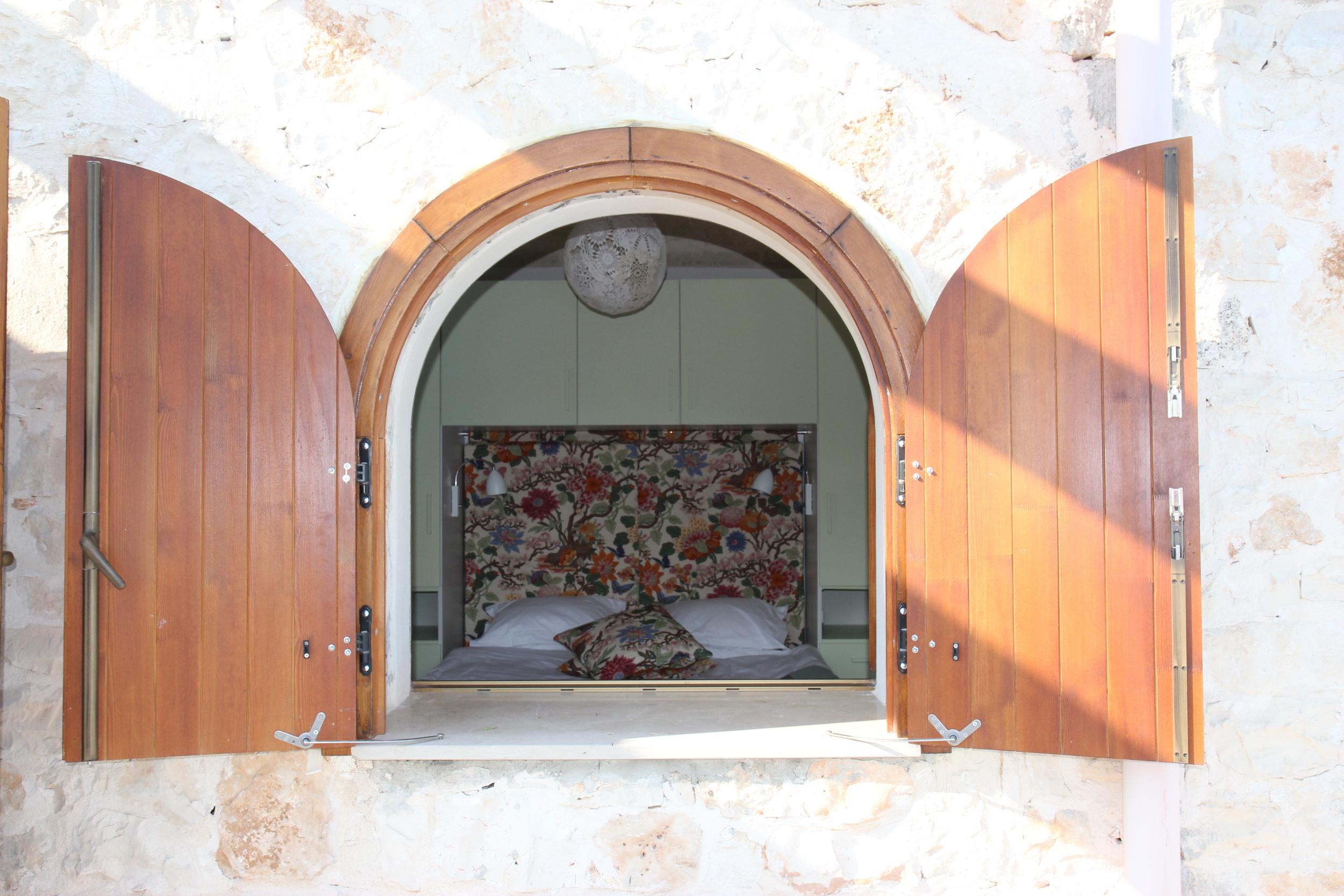 Puglia 2015-06 133.JPG