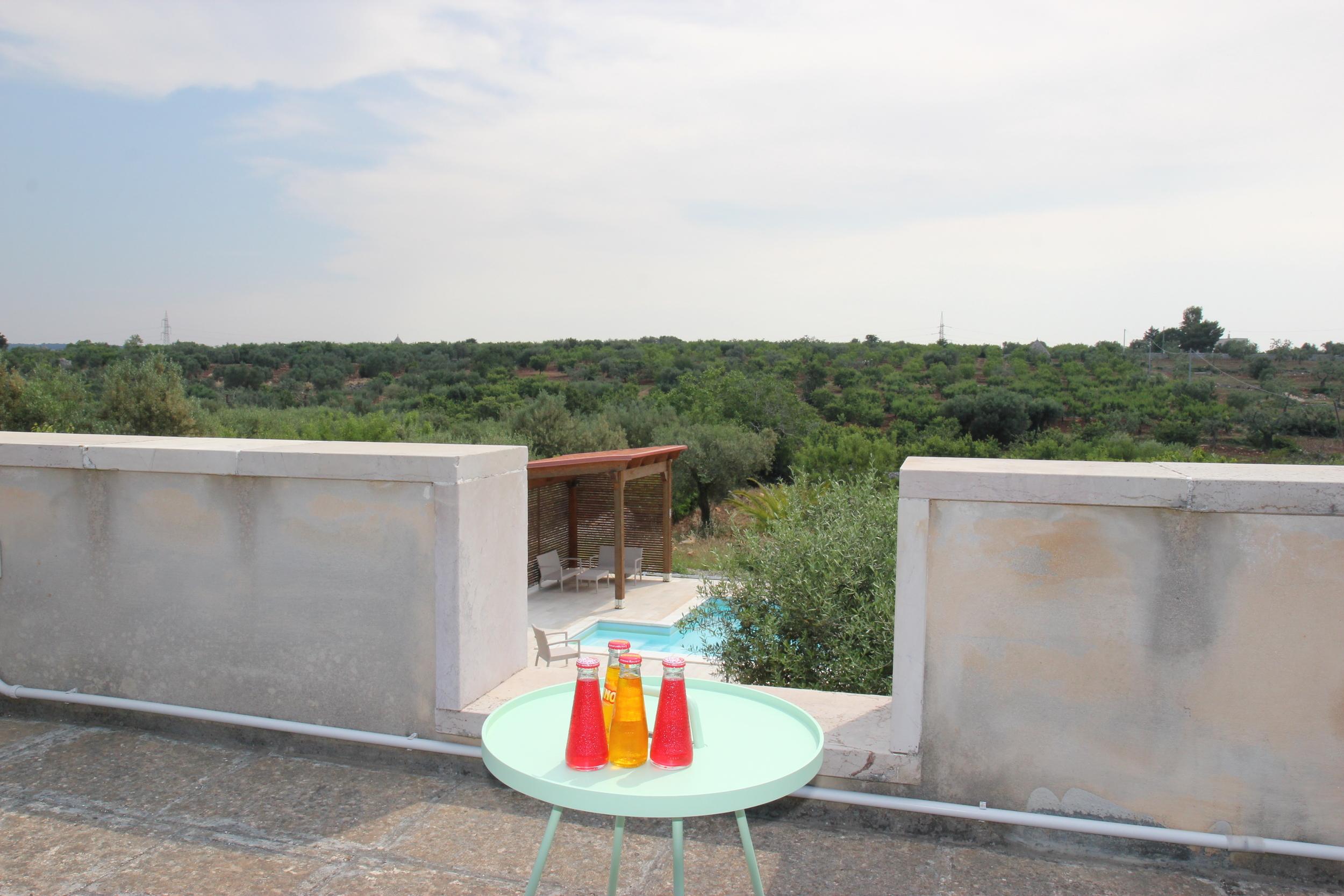 Puglia 2015-06 292.JPG