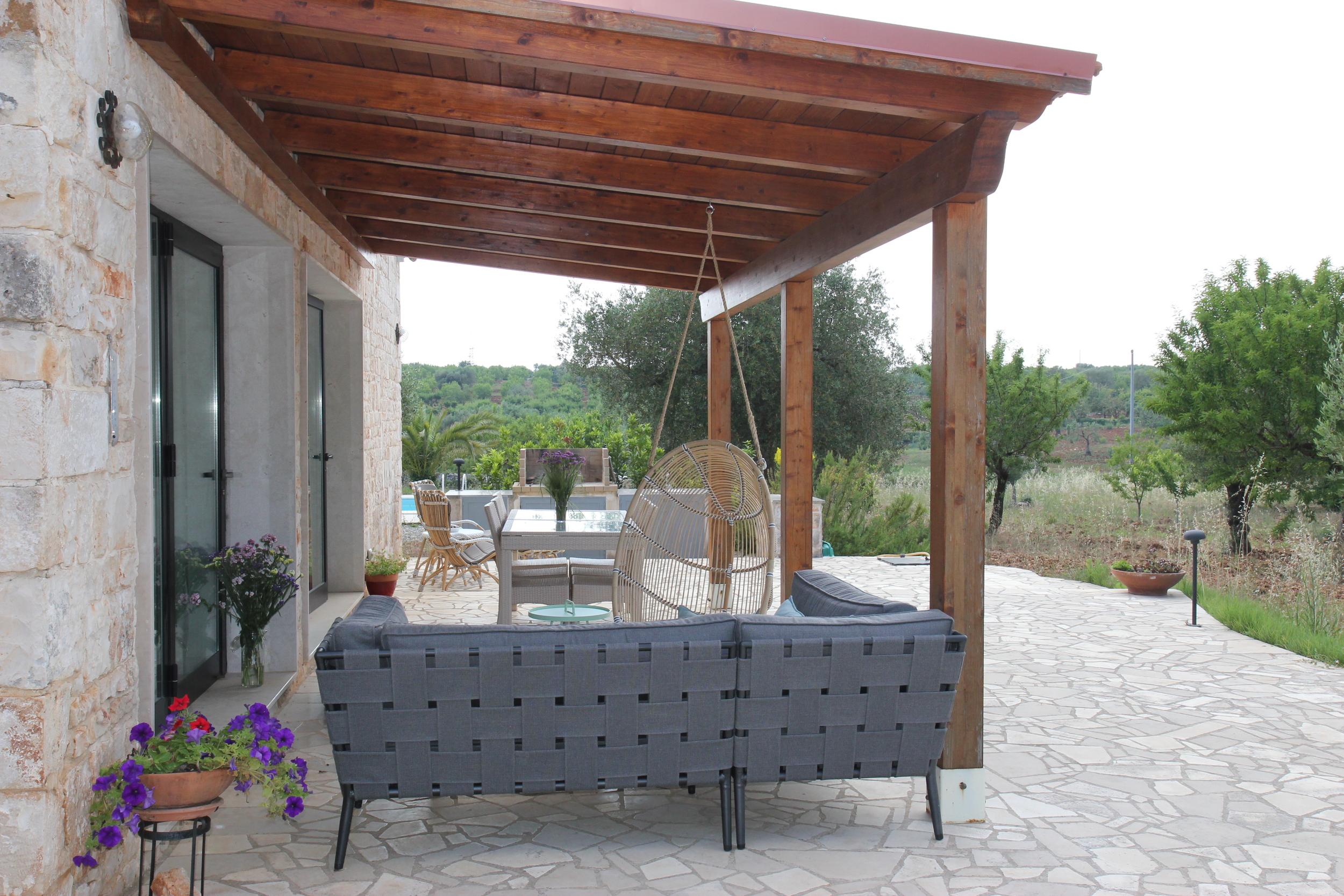 Puglia 2015-06 267.JPG