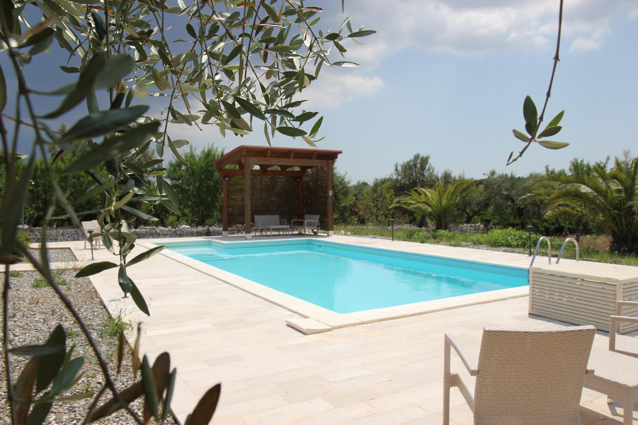 Puglia 2015-06 261.JPG
