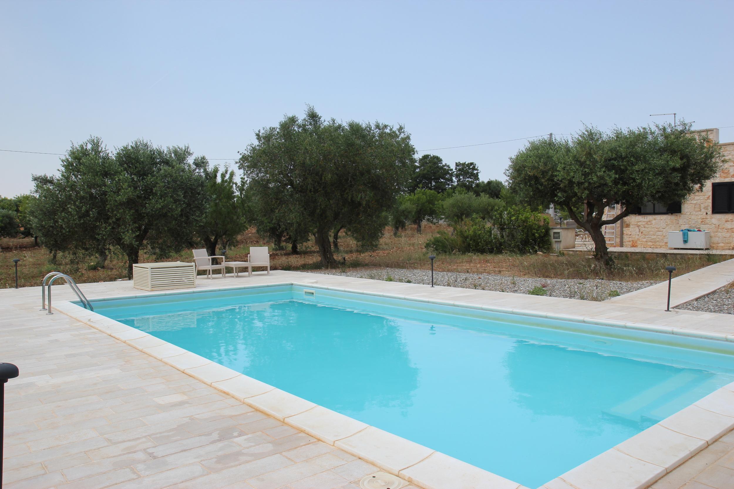 Puglia 2015-06 262.JPG