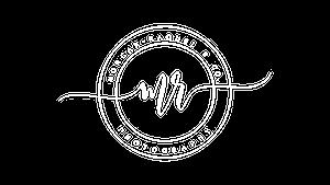 MR Missions Logo.png