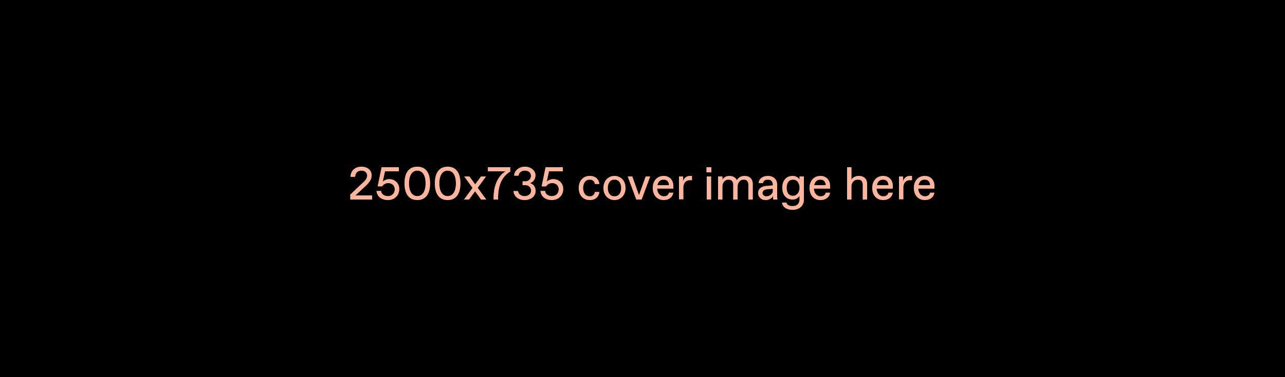 coverimage.jpg