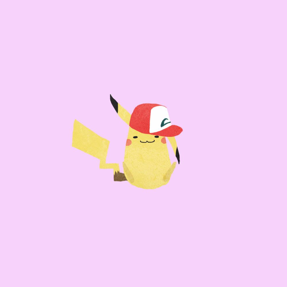 025_pikachu.jpg