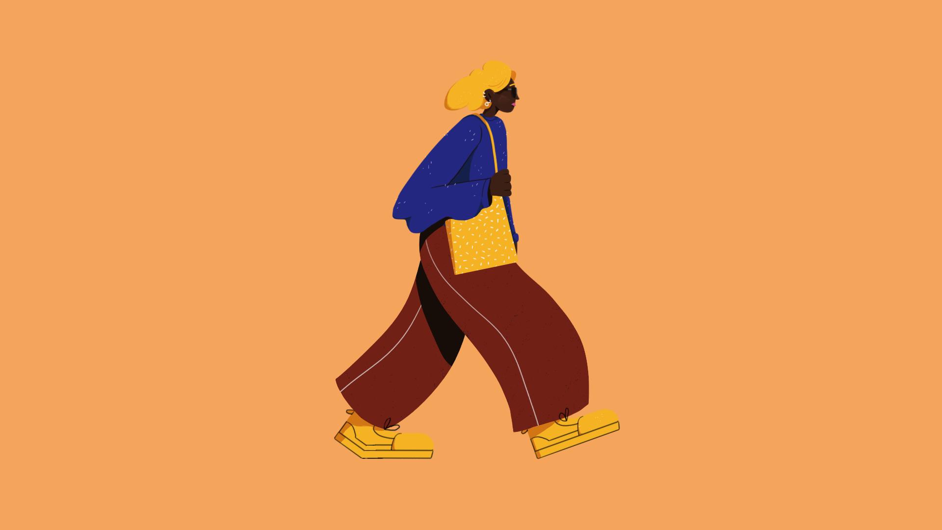 walking-gals-02.png