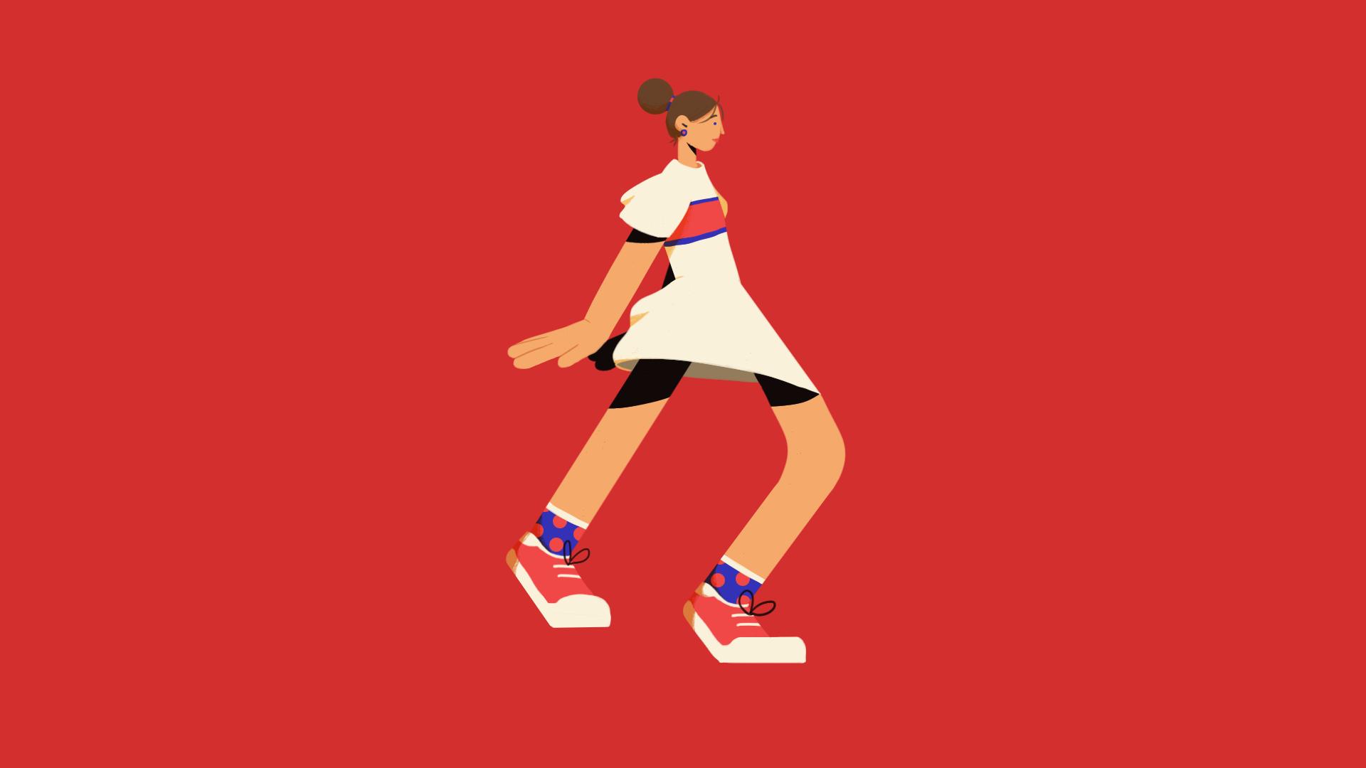 walking-gals-dress-02.png
