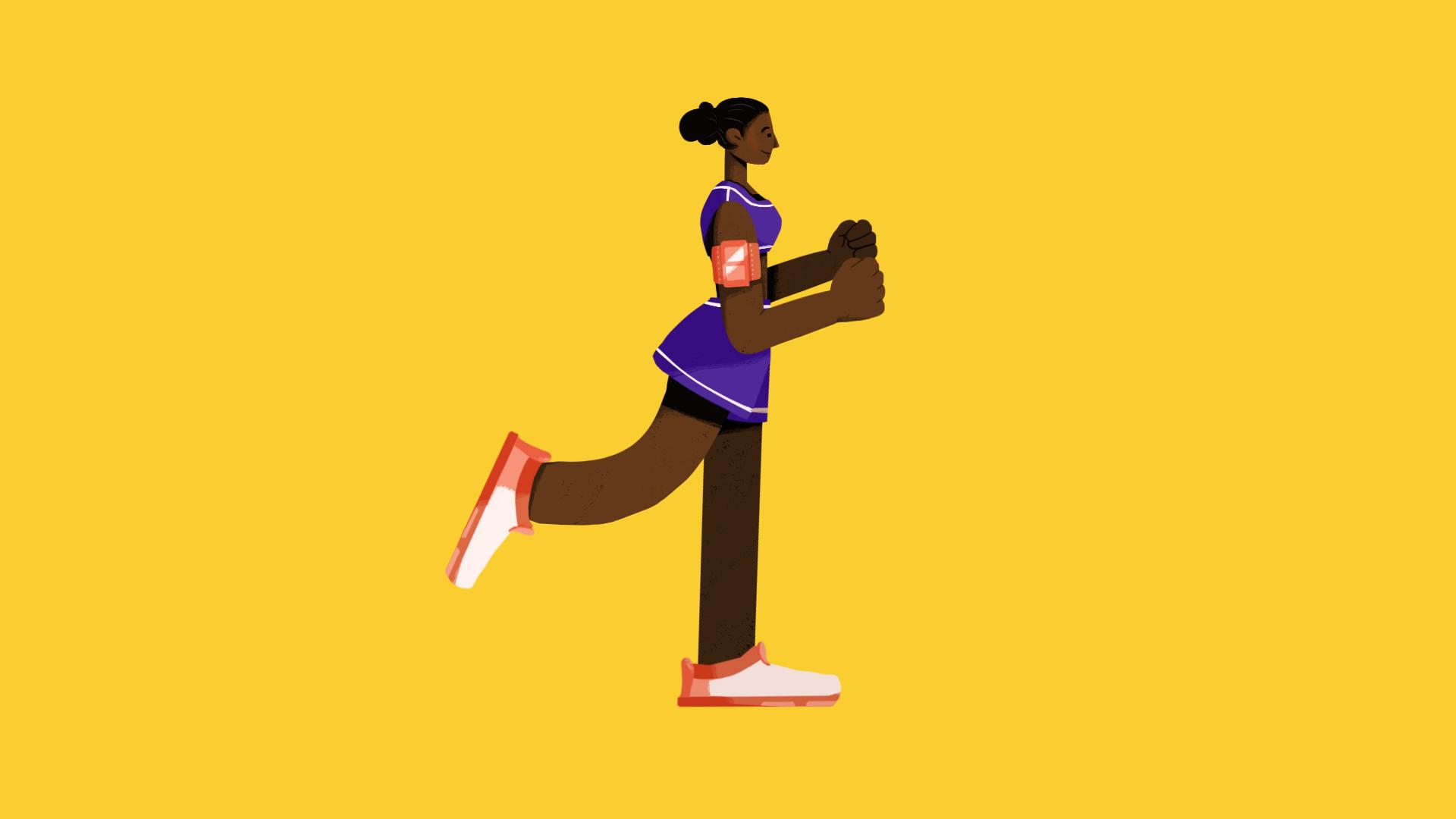 walking-gals-jogging-02.png