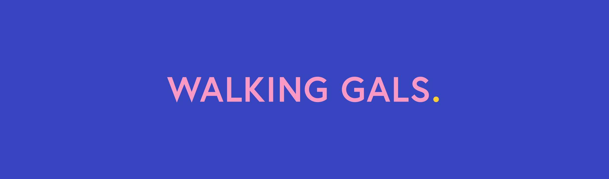 walking-gals-2500x735-03.jpg