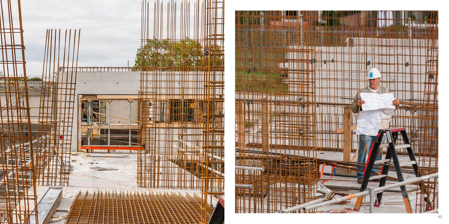 INSIDE-2014-Het-Lichtruim--page22023.jpg