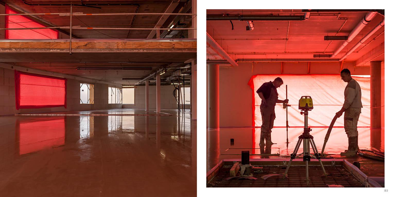 INSIDE-2014-Het-Lichtruim--page22042.jpg