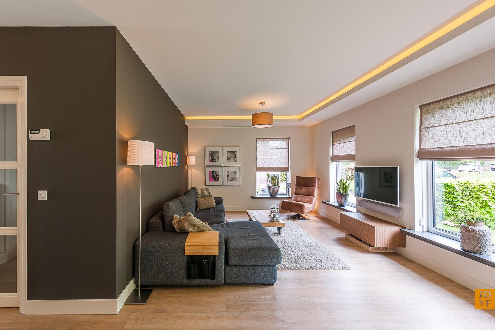 301_JDVF_interieur-architectuur-fotografie.jpg