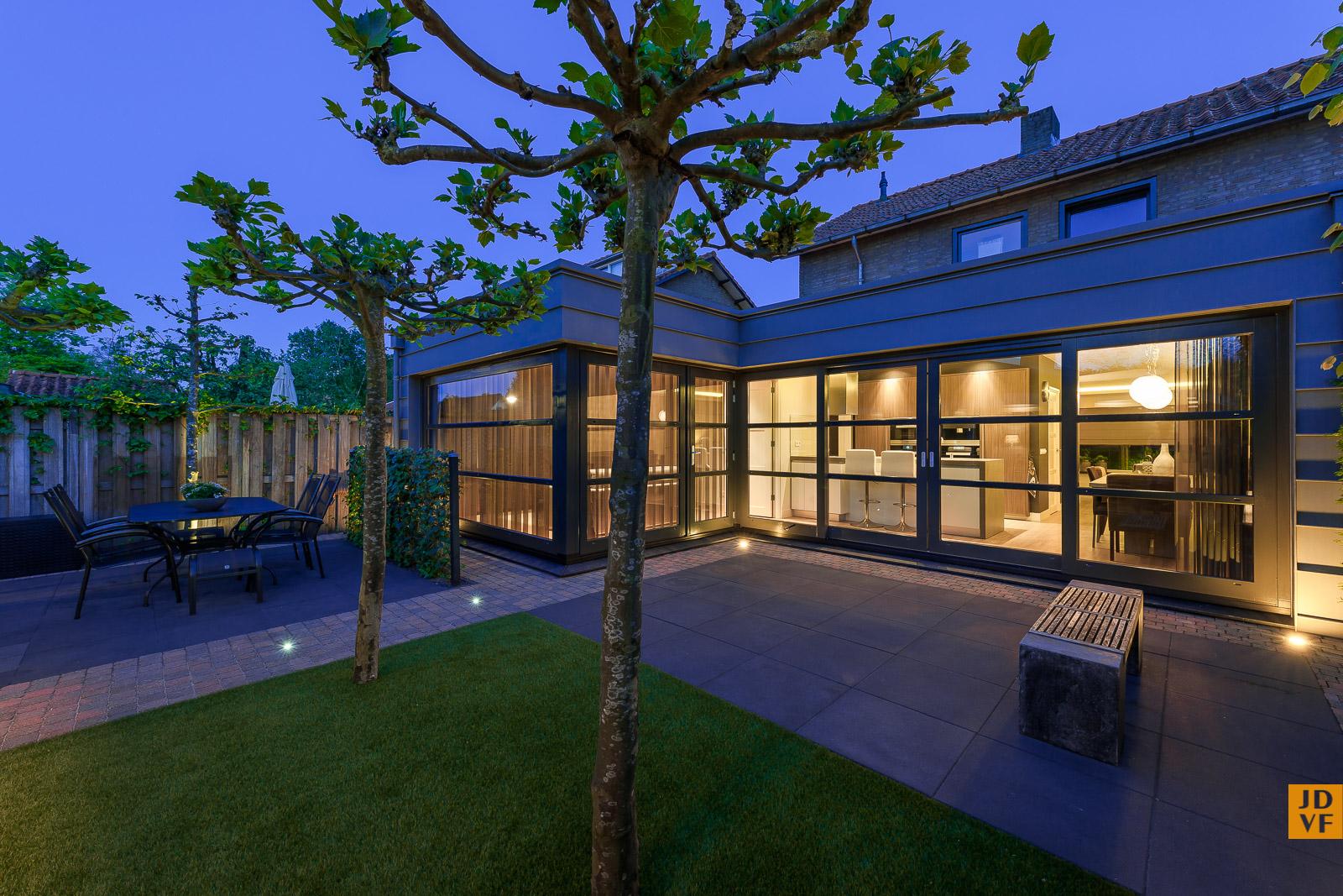307_JDVF_interieur-architectuur-fotografie.jpg
