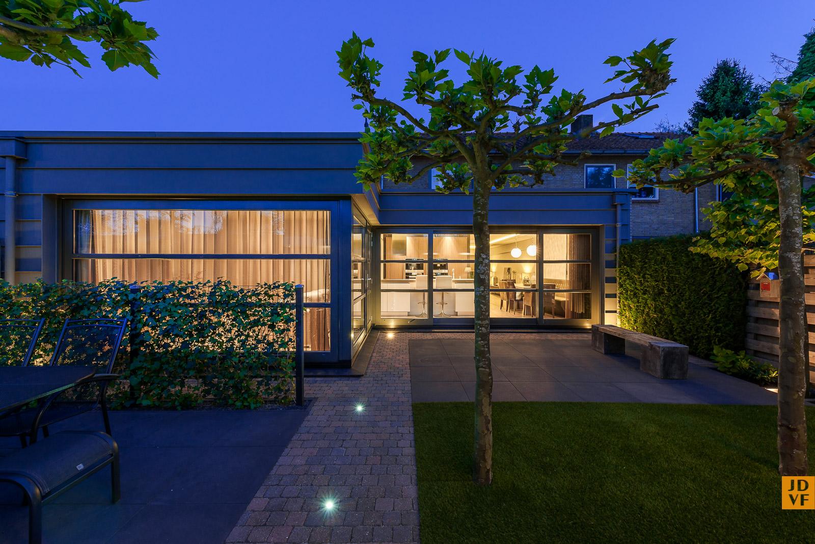 308_JDVF_interieur-architectuur-fotografie.jpg