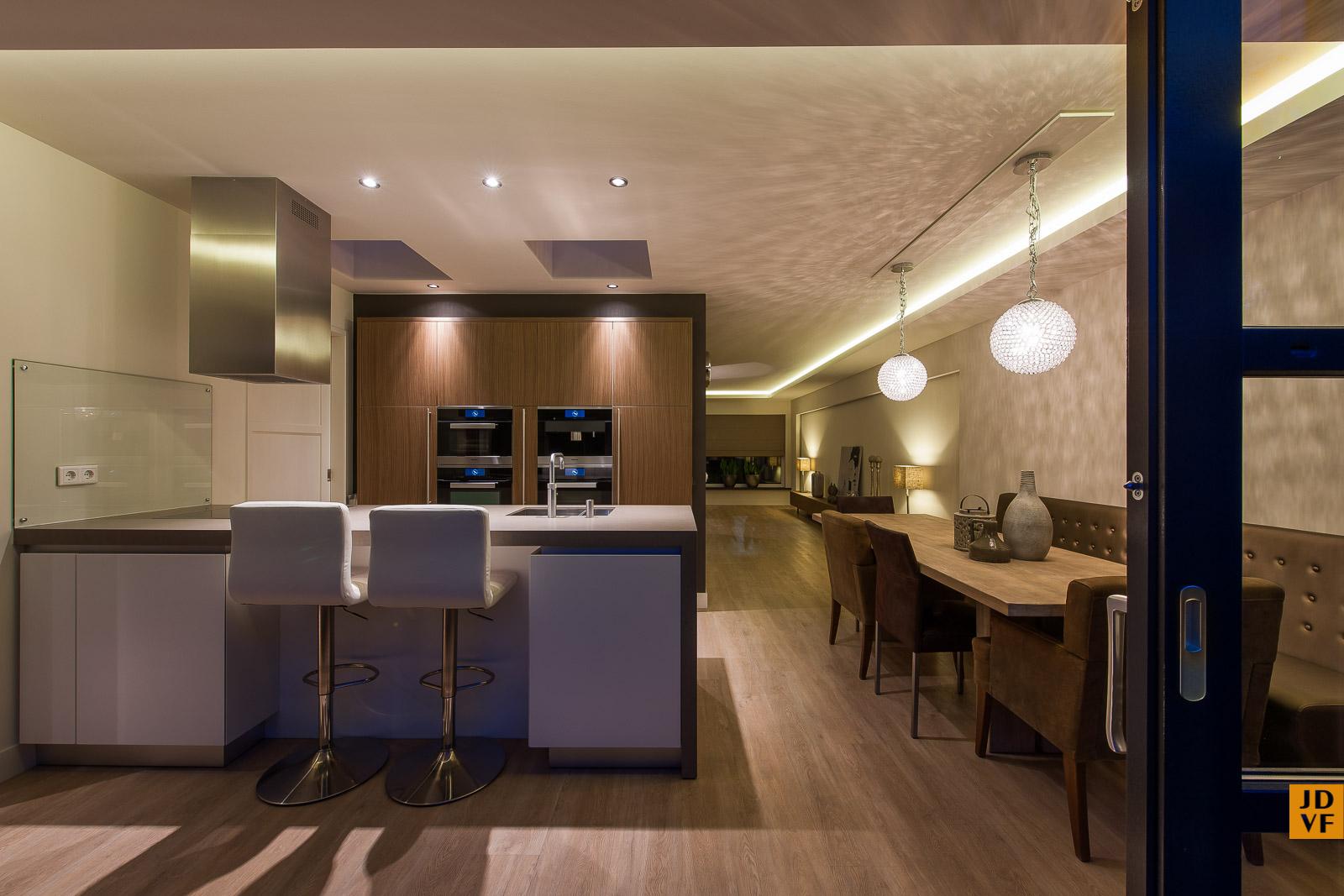 309_JDVF_interieur-architectuur-fotografie.jpg