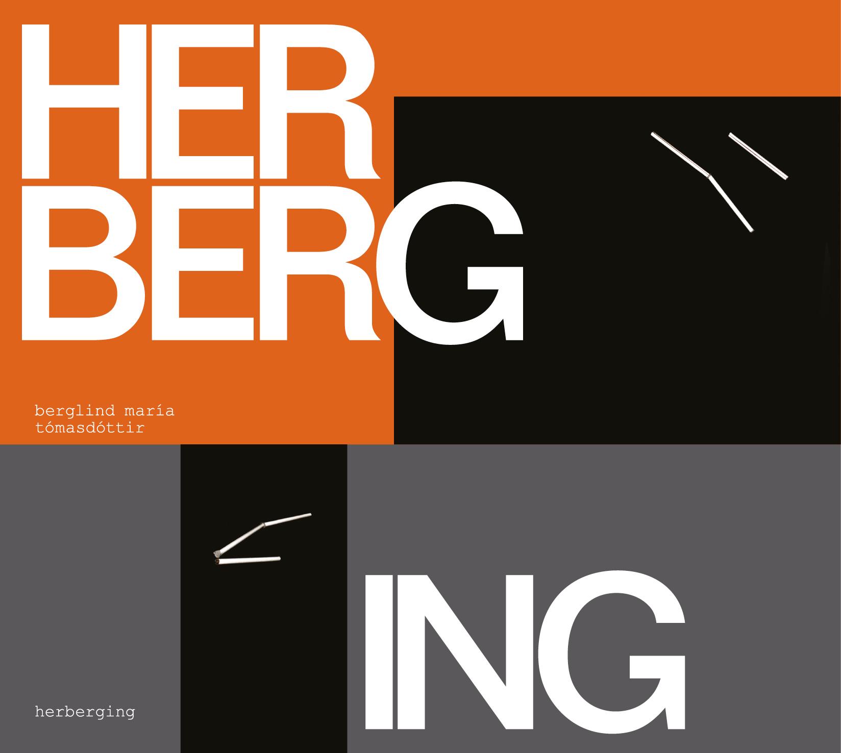Herberging.jpg