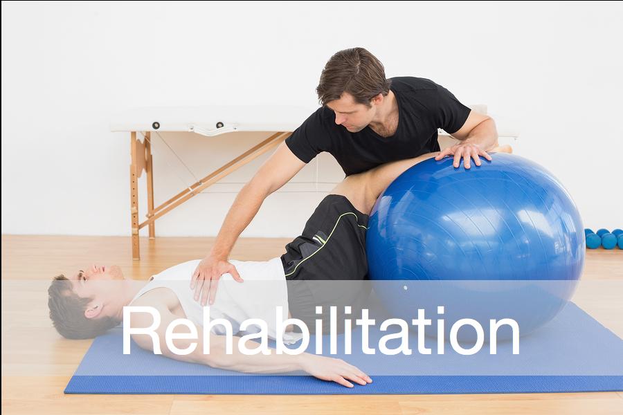 Rehabilitation.png
