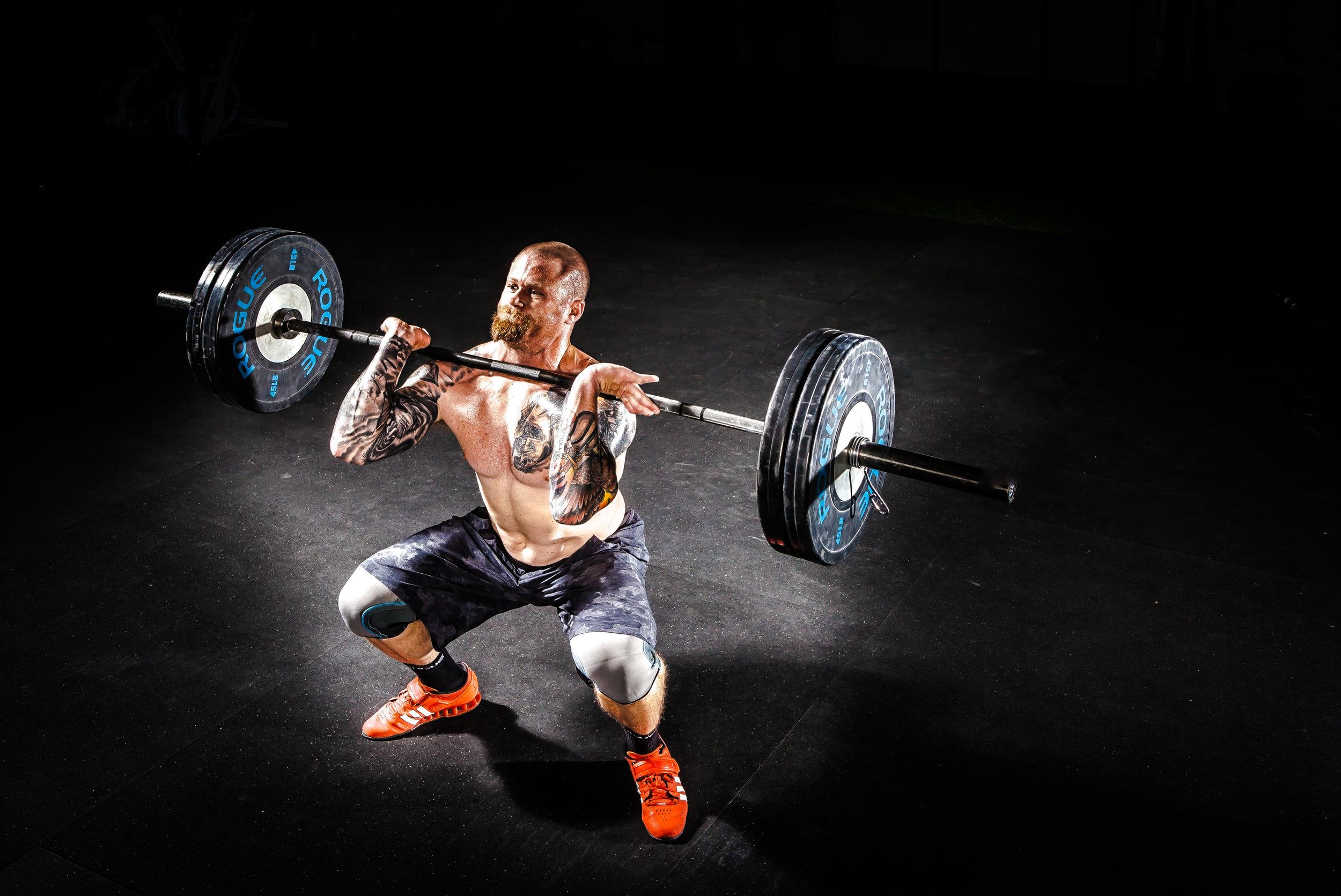 weight lifter.jpeg