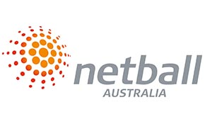 Click on this  link  to download a copy of the Knee Program by Netball Australia