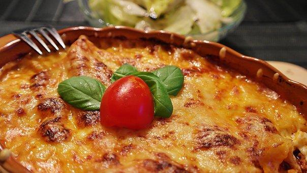 lasagna-1900529__340.jpg