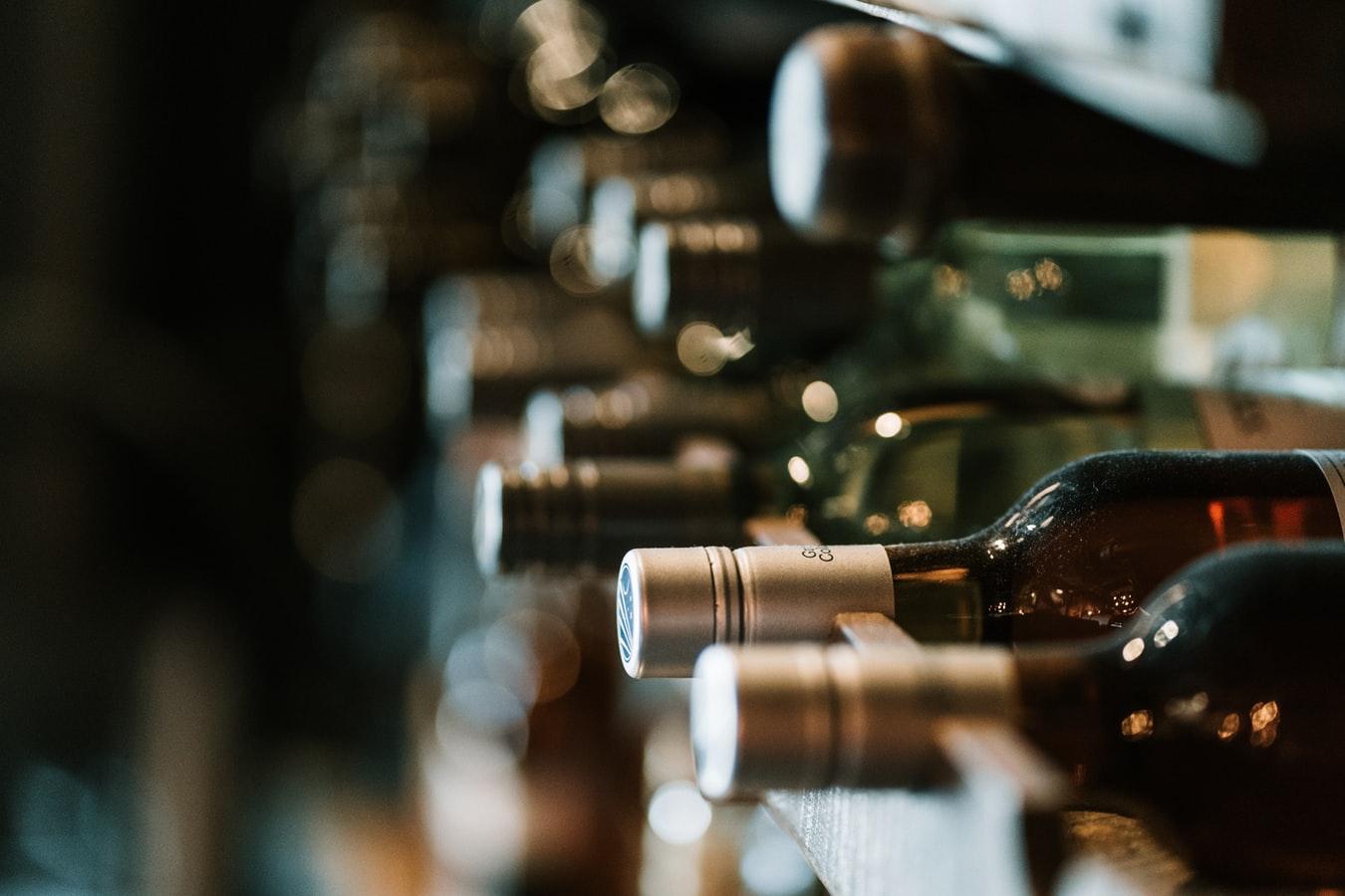 italian wine.jpg