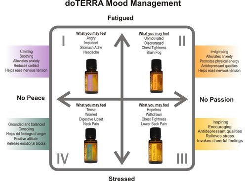 Mood+Management+Chart.jpg