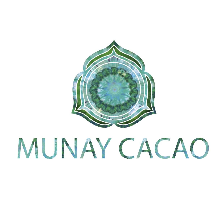 MUNAY CACAO_ WILLOW.jpg
