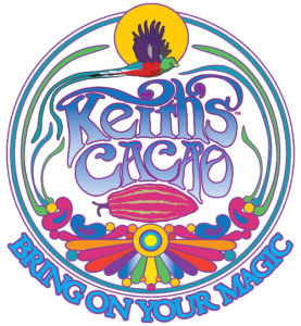 keiths-cacaco-bring-on-your-magic-277x300.png